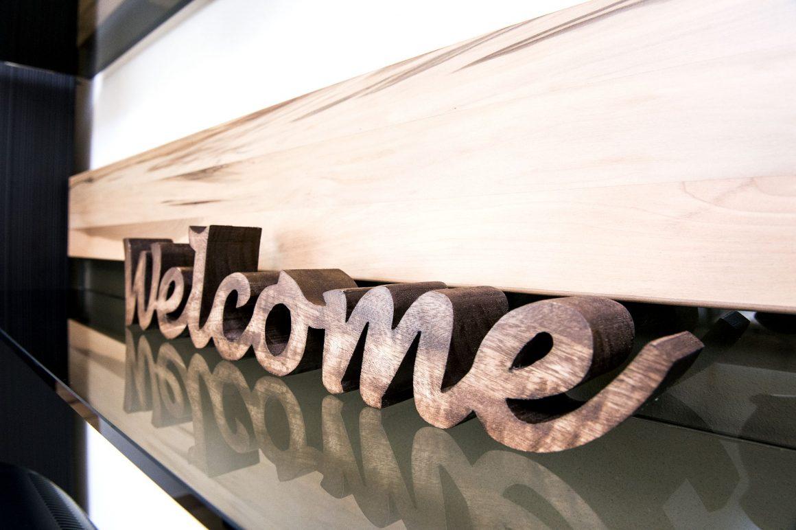 Willkommen in unseren Ferienwohnungen