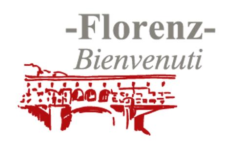 Ferienwohnung Florenz