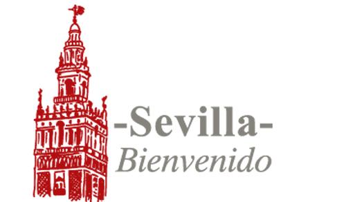 Ferienwohnung Sevilla
